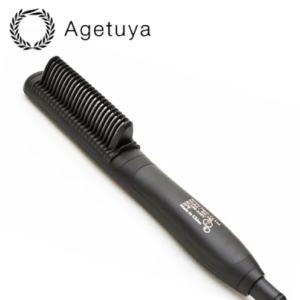 Agetuya(アゲツヤ)コームヘアアイロン