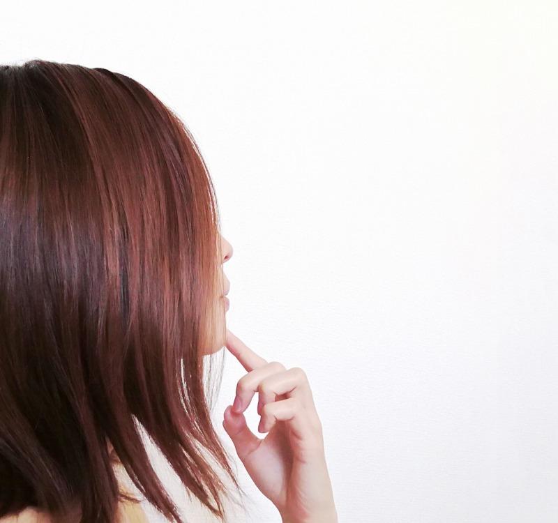 サロニアストレートヒートブラシは髪が痛む?傷みにくい使い方とは?