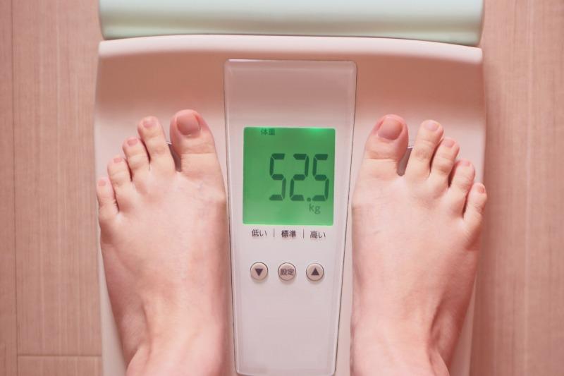 月曜断食はリバウンドの可能性は高くないの?