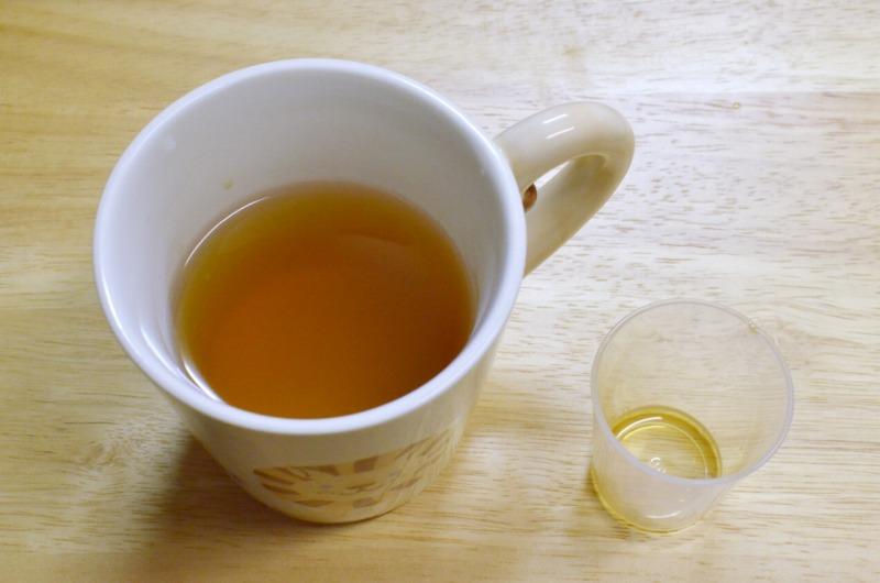酵素ドリンクの効果的な飲み方と効果がなくなる飲み方とは?