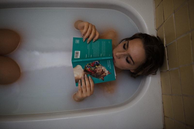 ヒートショックプロテイン(HSP)入浴法
