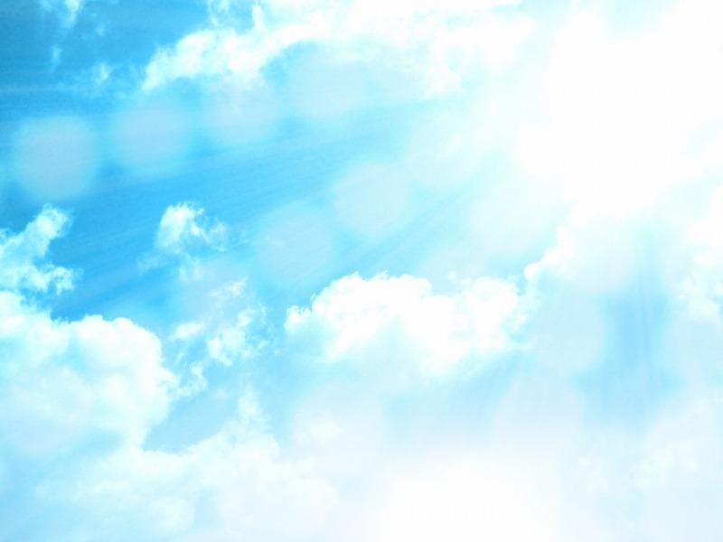 紫外線はコラーゲンを減少させる!
