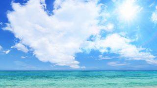 おすすめの「飲む日焼け止めサプリ」7選!