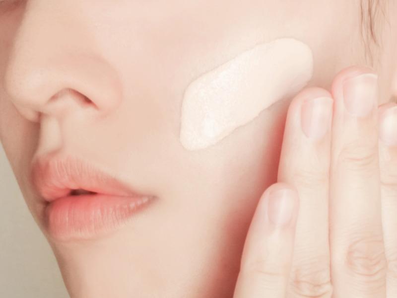 イオン導出(イオンクレンジング)美顔器の効果と買ってはいけない人の特徴