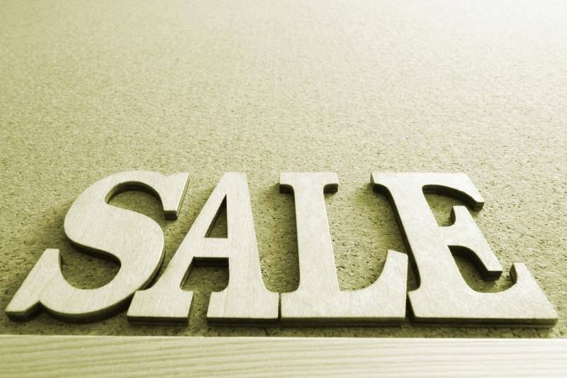 フィトリフト『フレッシュアイセラム』をどこよりも安く買える方法があるのを知ってますか?