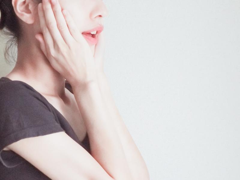 本当に効果のある美顔器でたるみによるほうれい線や毛穴を1日5分で対策!