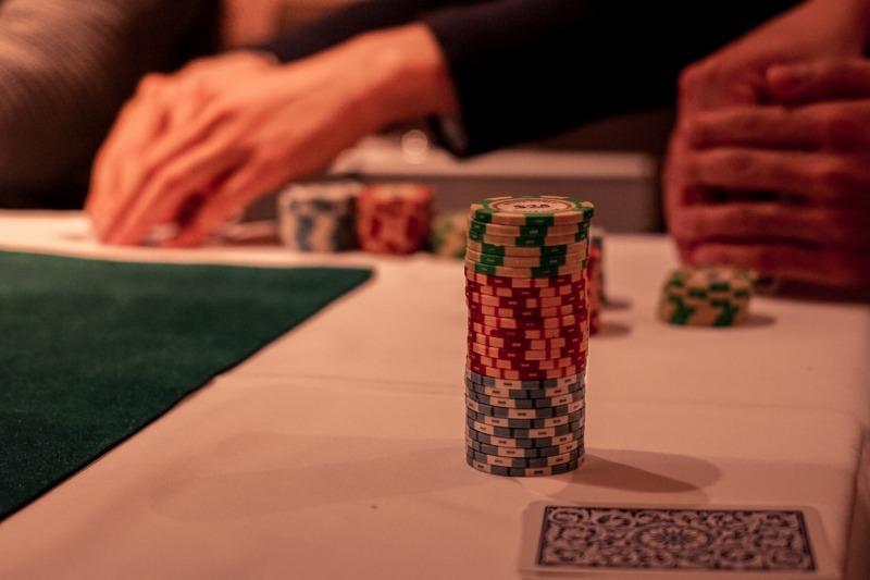 美顔器選びはギャンブルのようなもの!