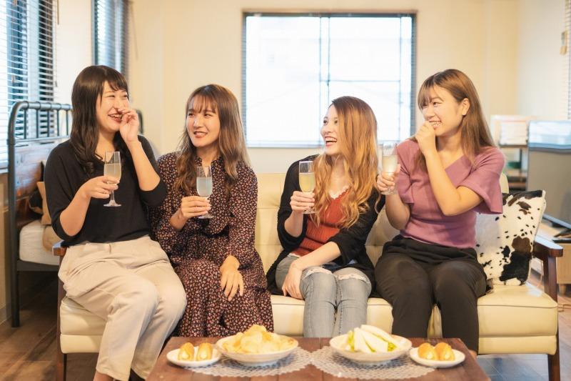 ダイエット中にお酒はダメ!?やめられないなら4つの飲み方の注意点を守ろう!