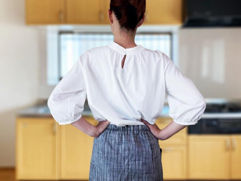 痩せやすいカラダを作る方法!