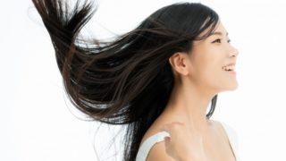 【髪の老化改善対策】エイジングヘアケアお試しトライアルセット・体験特集!《白髪・うねり・薄毛》