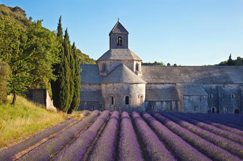 自然豊かな南フランスの情景が浮かび上がるような香りで癒やされてみてはいかがでしょうか。