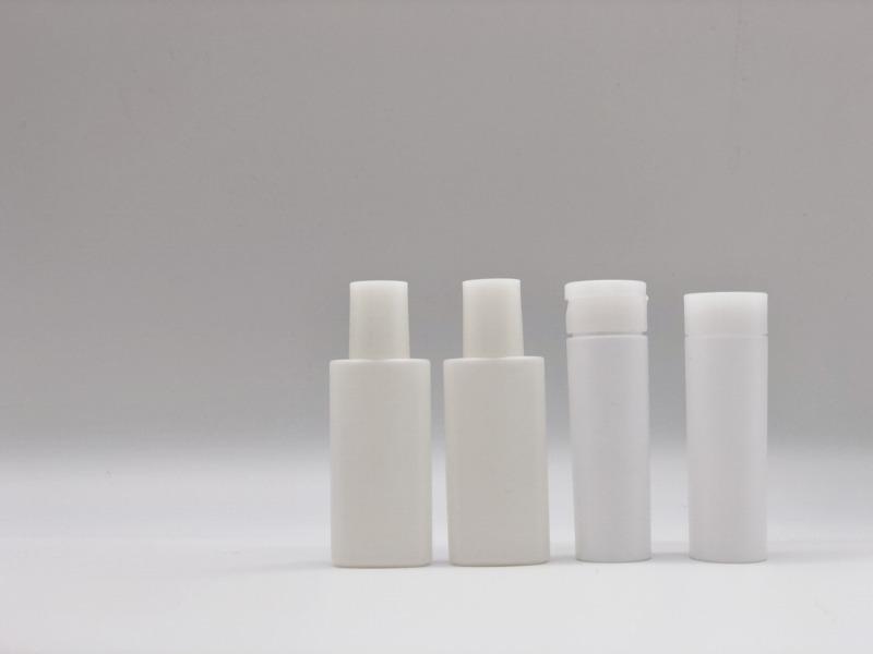 美顔器専用美容液は嬉しい処方!添加物配合の美容液が危険な理由とは?