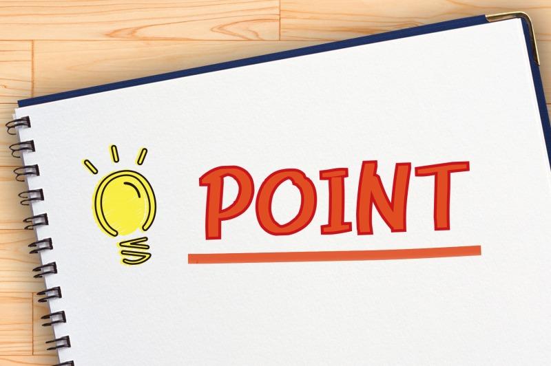 マイクロニードルパッチを購入する際にチェックするべき3つのポイント