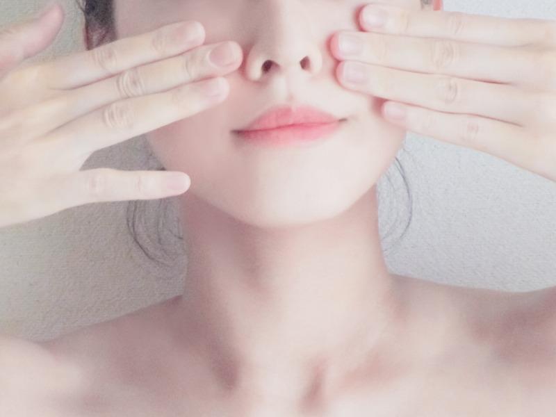 家庭用美顔器に搭載されている超音波機能の効果とは?