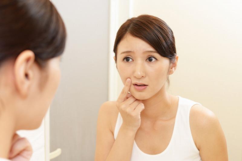 『毛穴』の解消を目指せる美顔器の機能はこれ!