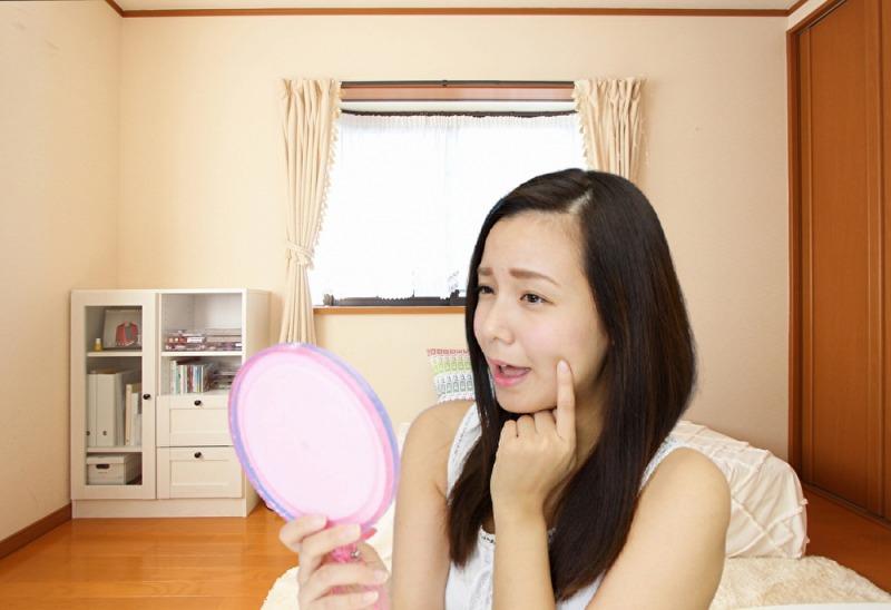 『ニキビ』の改善を目指せる美顔器の機能はこれ!