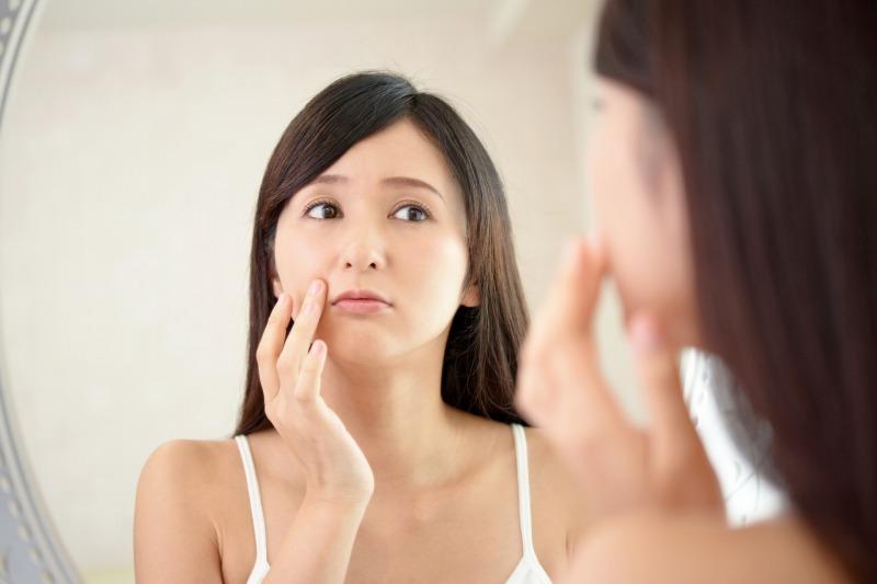 血行促進・リンパの流れの改善を目指せる美顔器の機能はこれ!