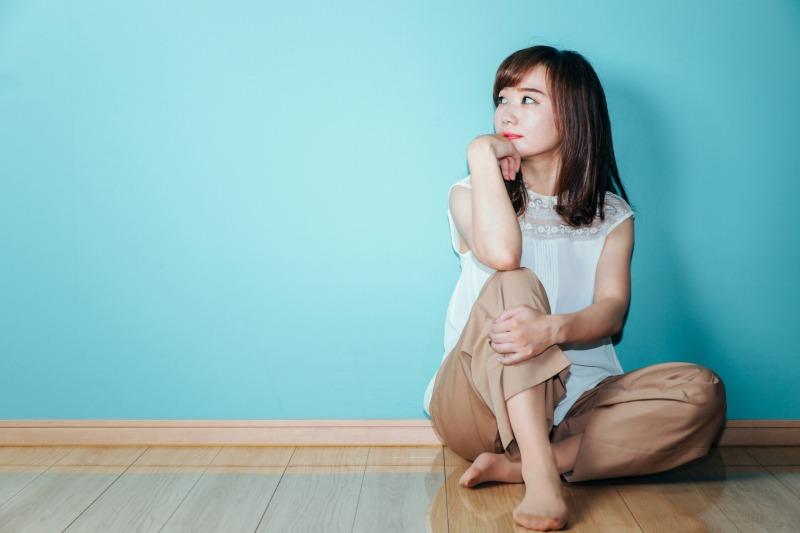 30代後半からのコラーゲン生成量の激減を食い止める方法