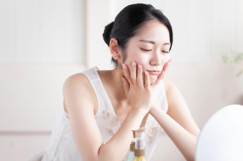 【ラヴィット】平輝乃さん美容グッズおすすめランキング9選!《4月22日》